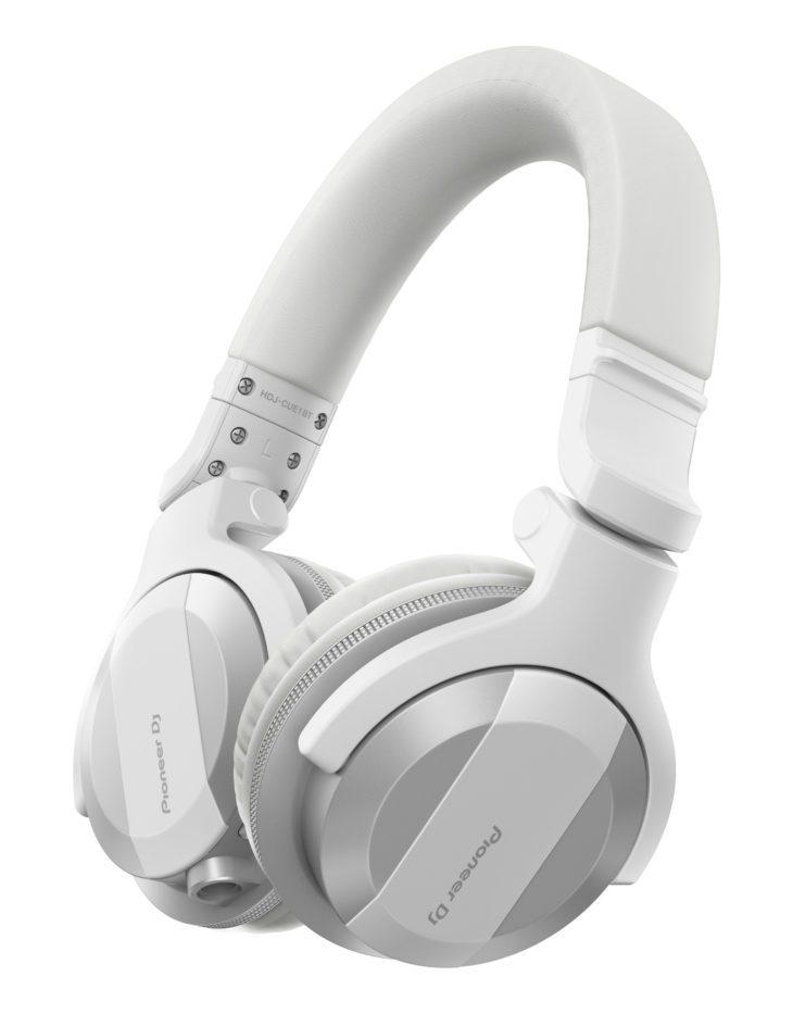 Pioneer DJ HDJ-CUE1