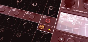 Pioneer DJM-V10 – alle DJ-Effekte im Praxis-Check