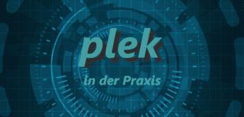 Workshop E-Gitarre: Das Plek-Verfahren in der Praxis