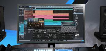 DAW-Update Presonus Studio One 5.1 – mehr als 10 interessante neue Features