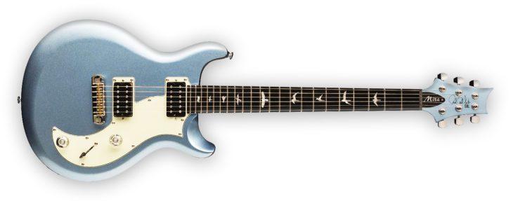 PRS SE Mira E-Gitarre