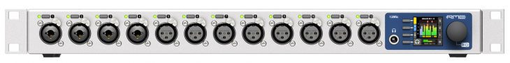 RME_12MIC_Front