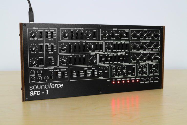 sfc1_soundforce 1