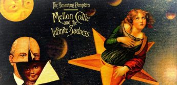 Making of: Smashing Pumpkins, Mellon Collie and the Infinite Sadness