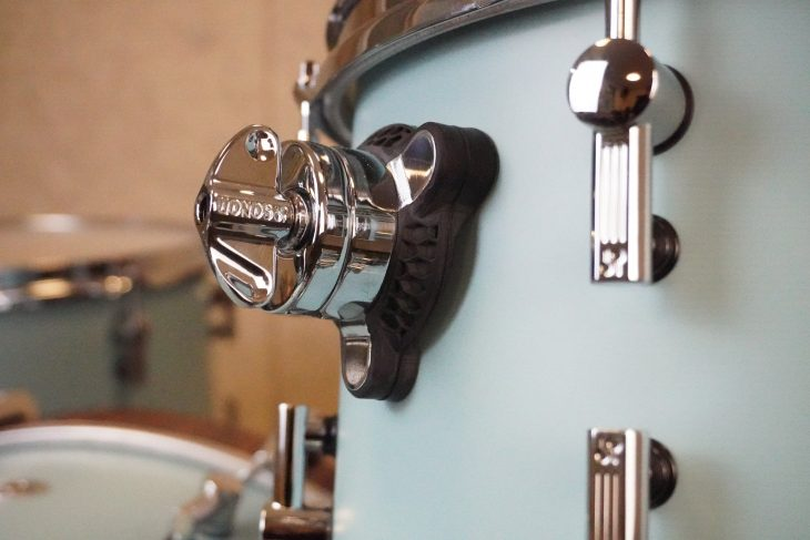 Sonor SQ1 SSBracket