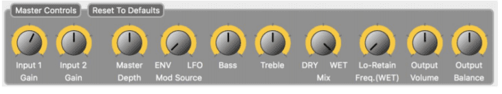 Im Test: Source Audio Spectrum Gitarrenpedal