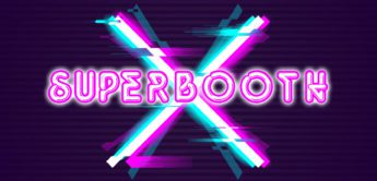 Superbooth 20 – Alle Neuheiten trotz Absage