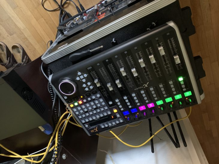 Swissonic-Stage-Switch-POE-Studio_02