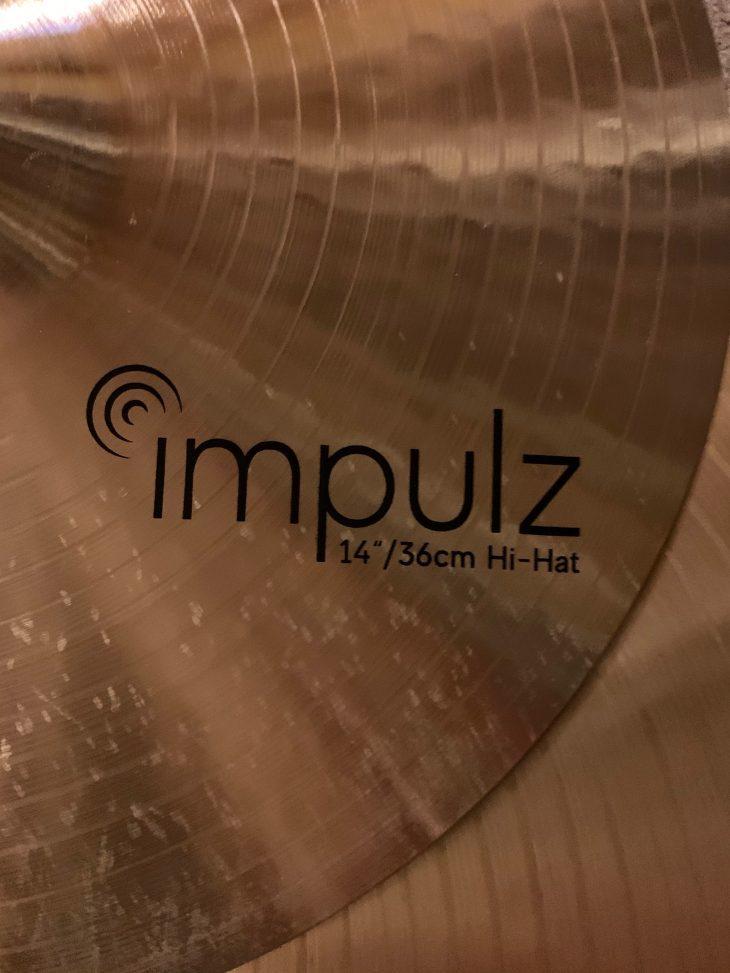 Test Zultan Impulz HH