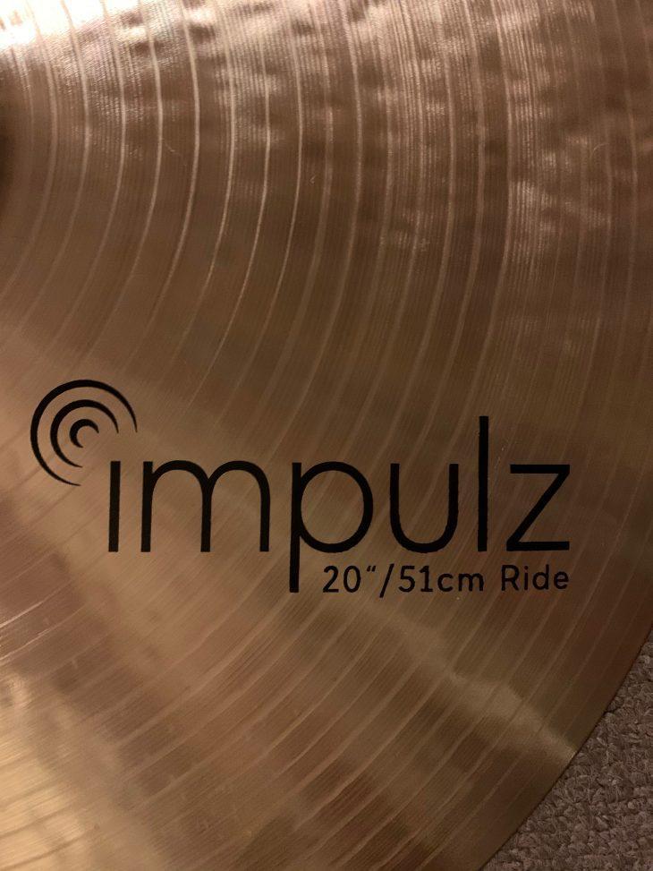 Test Zultan Impulz Logo
