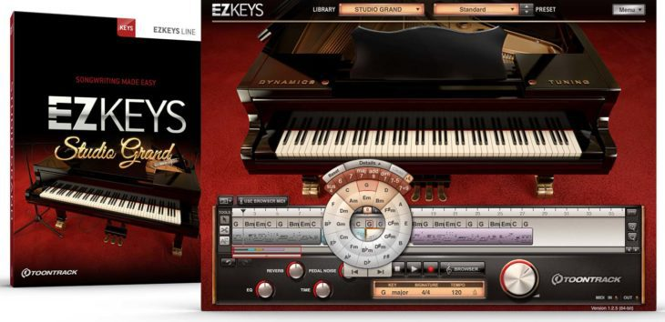 toontrack ez keys studio grand