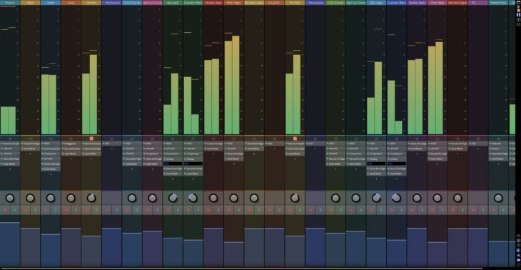 daw tracktion waveform pro