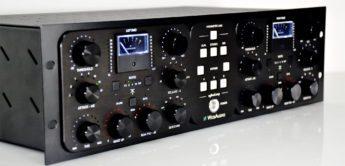 wes audio ngbuscomp