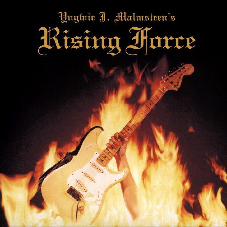 workshop_guitar_heroes_malmsteen_rising_force