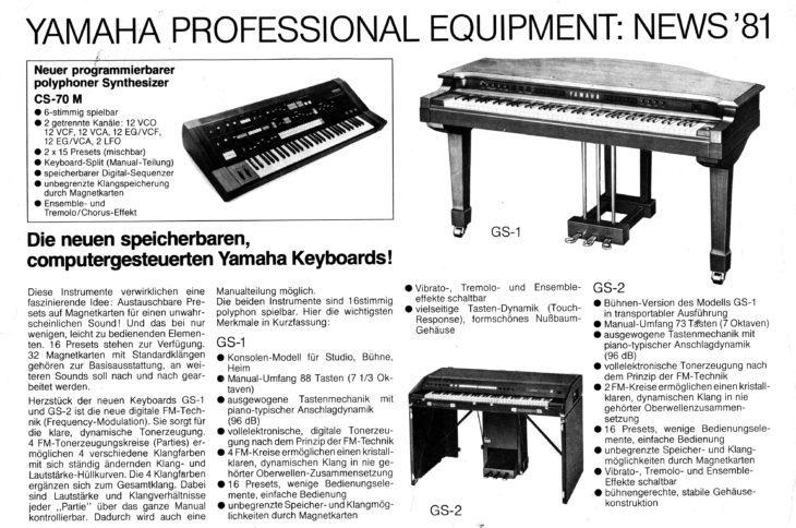 yamaha-gs1-1981-messenews-sw