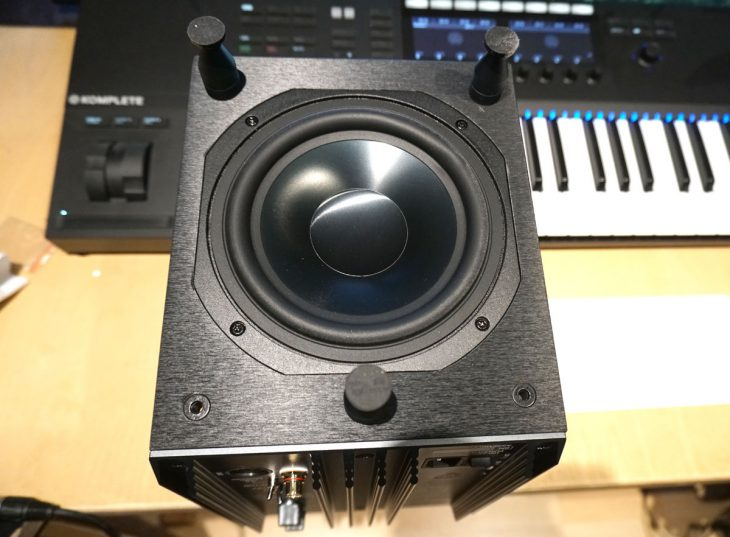 ReProducer Epic 5