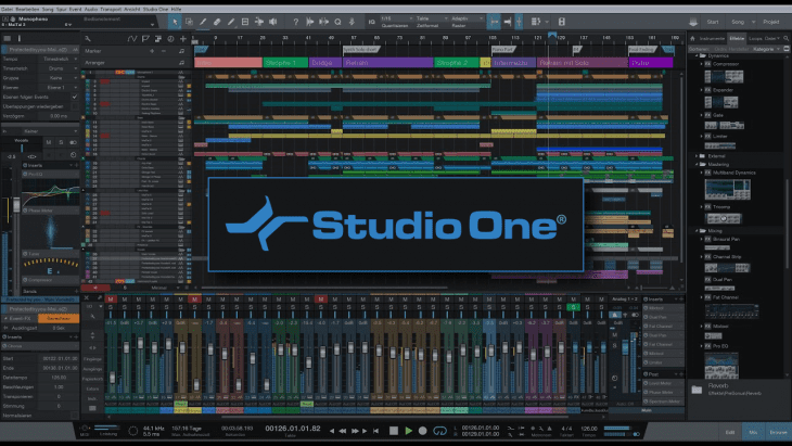 FBlack-Lion-Audio-Revolution-2x2-Studio1
