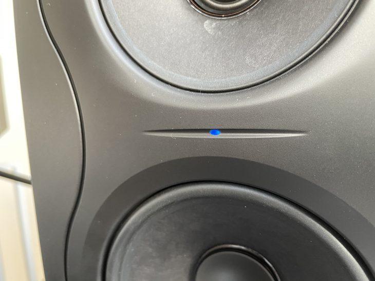 KaliAudio_IN-5_LED