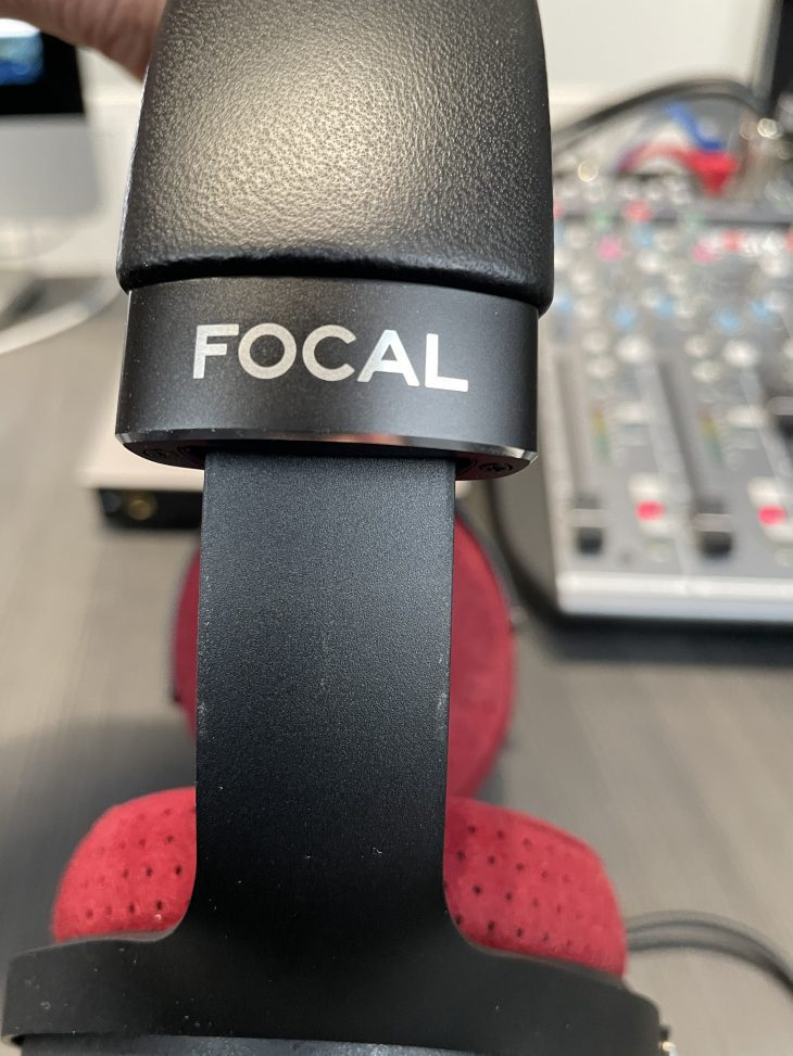 Focal_Clear_Mg_Prof_Seite