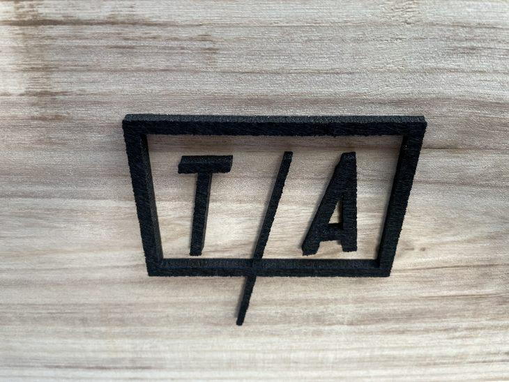 TA_Boreal_Kompressor_ta_logo