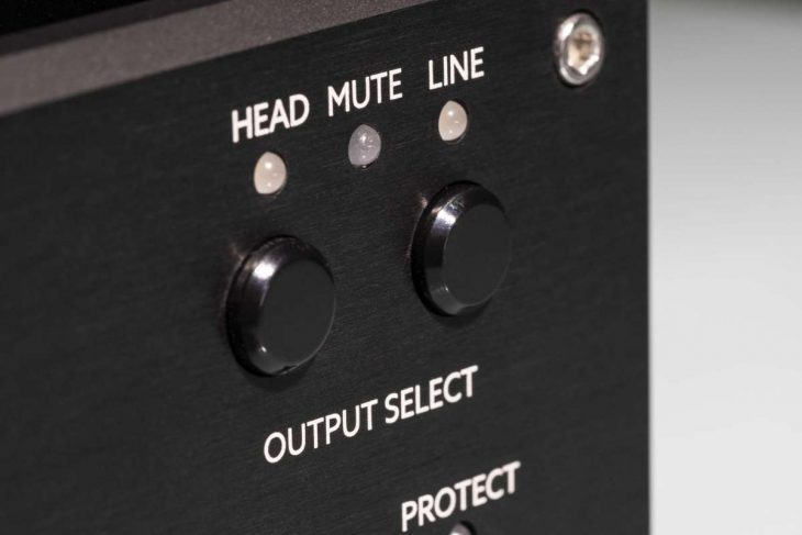 Violectric_HPAV550_Output