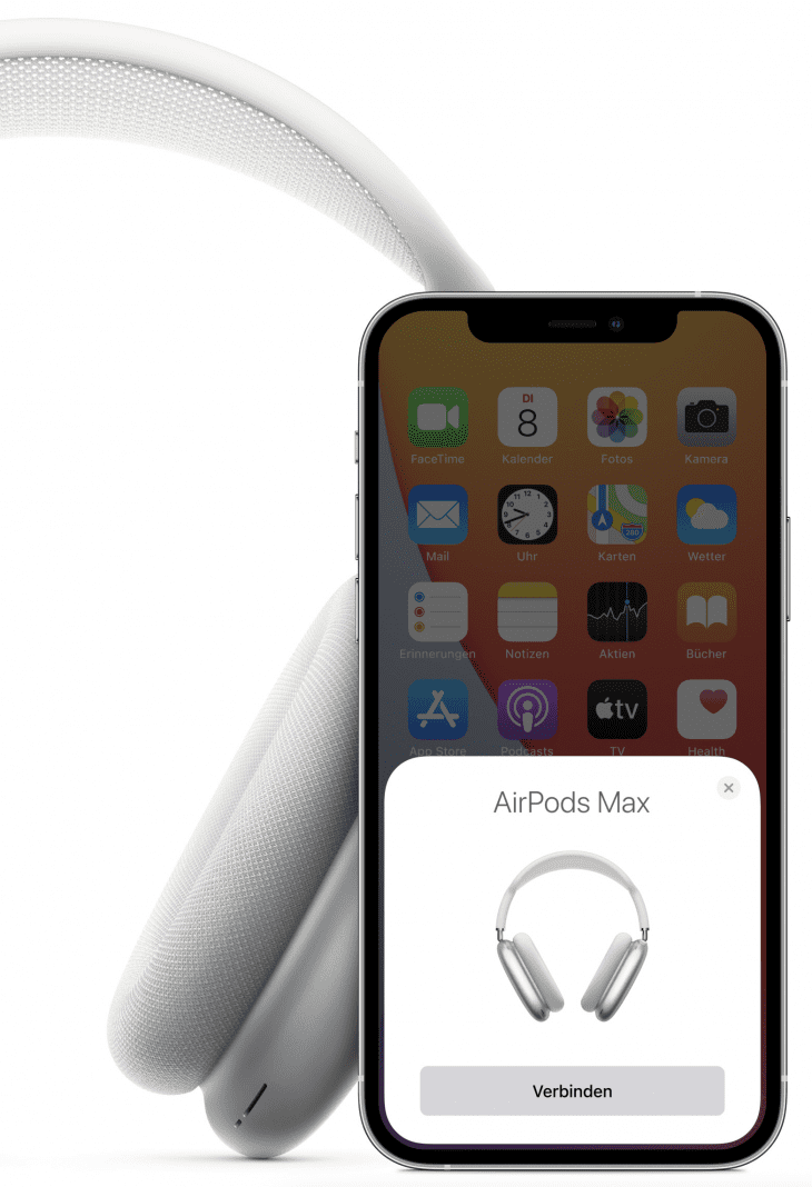 Apple_AirPodsmax_Software