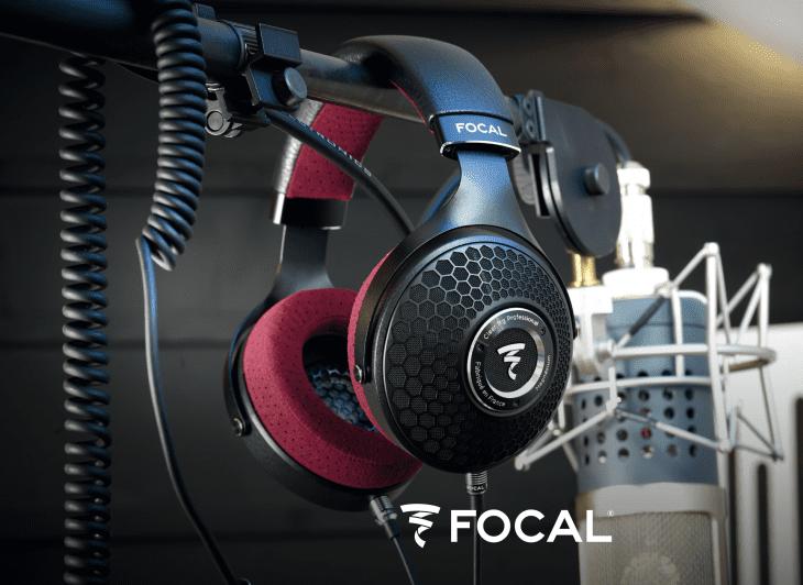 Focal_Clear_Mg_Prof_Studio01