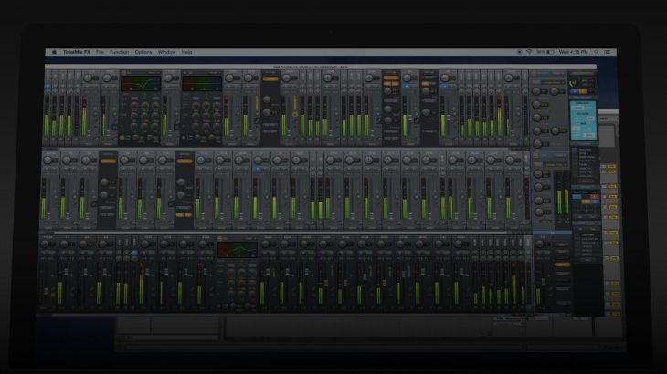 RME_Fireface_UCX2_Totalmix