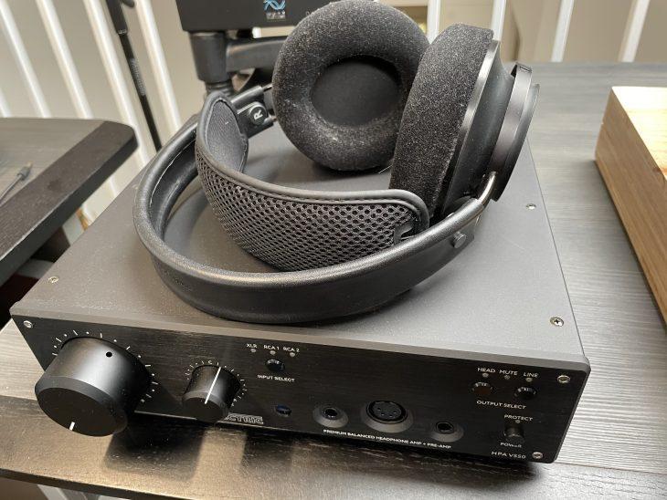 Violectric_HPAV550_Headphone