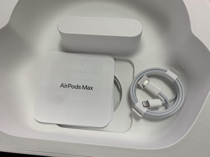 Apple_AirPodsmax_Zubehör