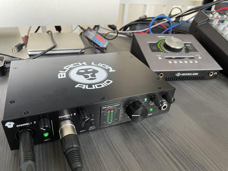 Black-Lion-Audio-Revolution-2x2-devices