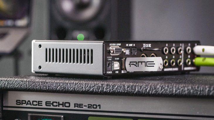 RME_Fireface_UCX2_stick