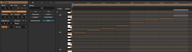 ableton-live-11-lite-daw-scales-2