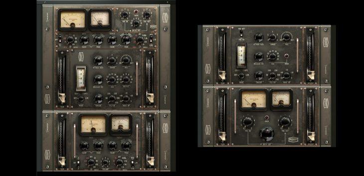 acustica audio desert plugin