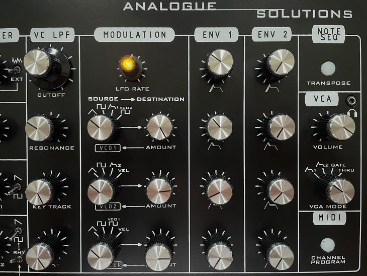 Analogue Solutions Leipzig v3