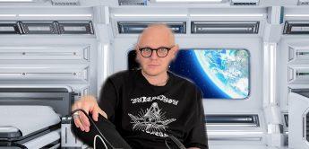 Interview: Endorphin.es Gründer Andreas Zhukovsky