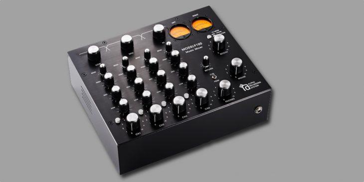 ARS Model9100