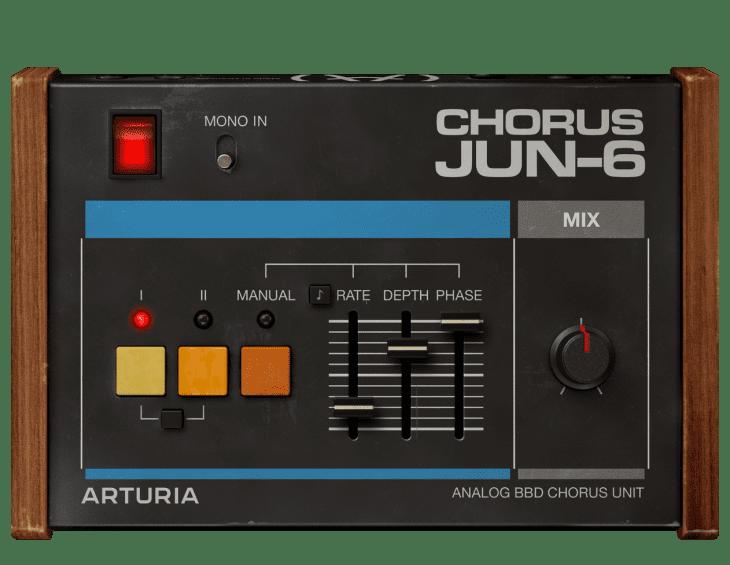 arturia-fx-collection-2-jun-6-v-chorus