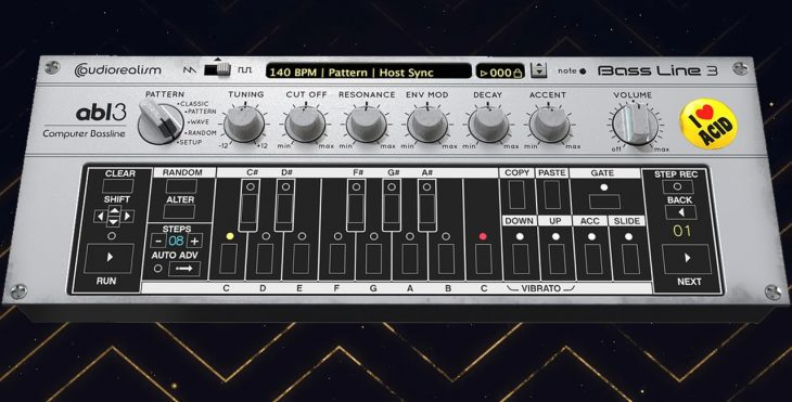audiorealism bass line 3 abl3 plugin
