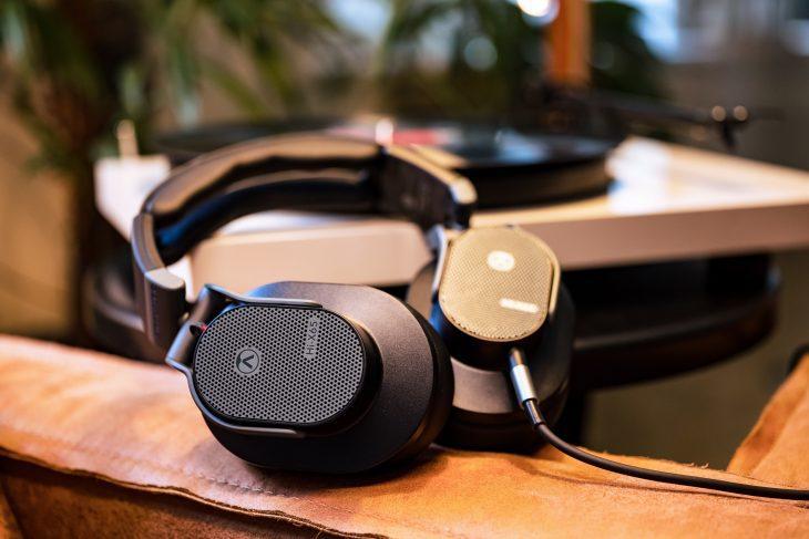 austrian audio hi-x65 test kopfhörer