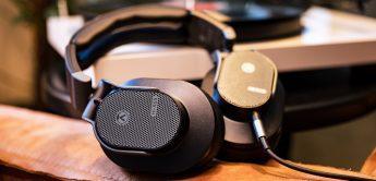Test: Austrian Audio Hi-X65, Studiokopfhörer