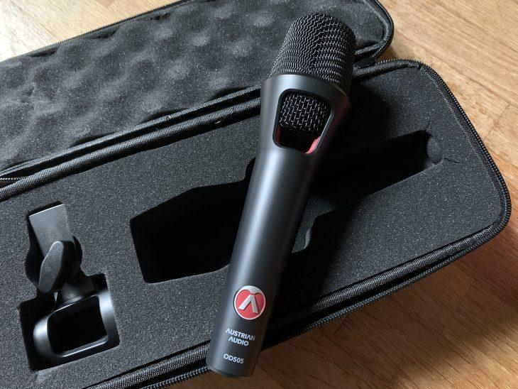 austrian-audio-od505-gesangsmikrofon