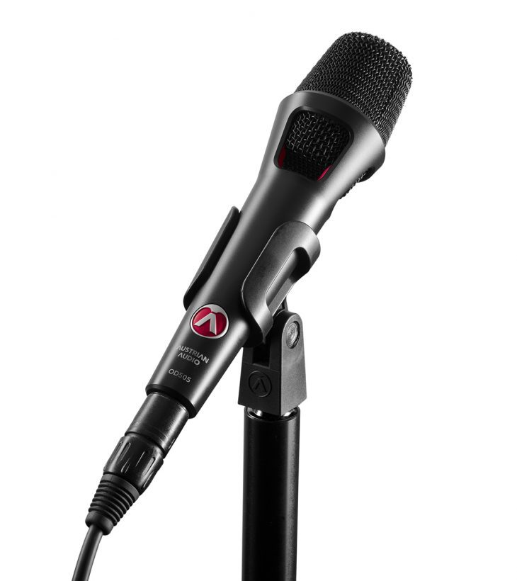 test austrian-audio-od505-gesangsmikrofon