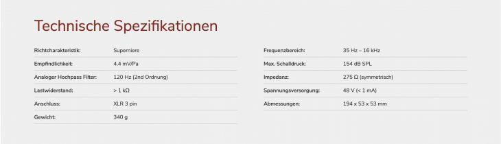 austrian-audio-od505-07