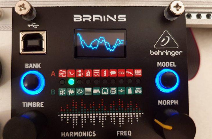 Behringer_Brains_display
