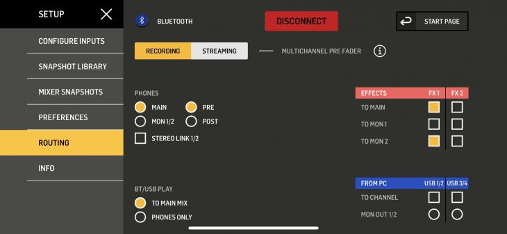 behringer-flow 8-digitalpult