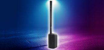 Test: BOSE L1 Pro 16 portables Line Array