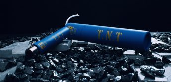 sE Electronics DM2 TNT
