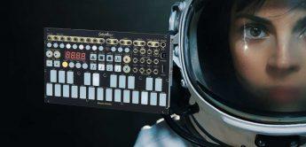 Test: Endorphin.es Ground Control, Eurorack Sequencer