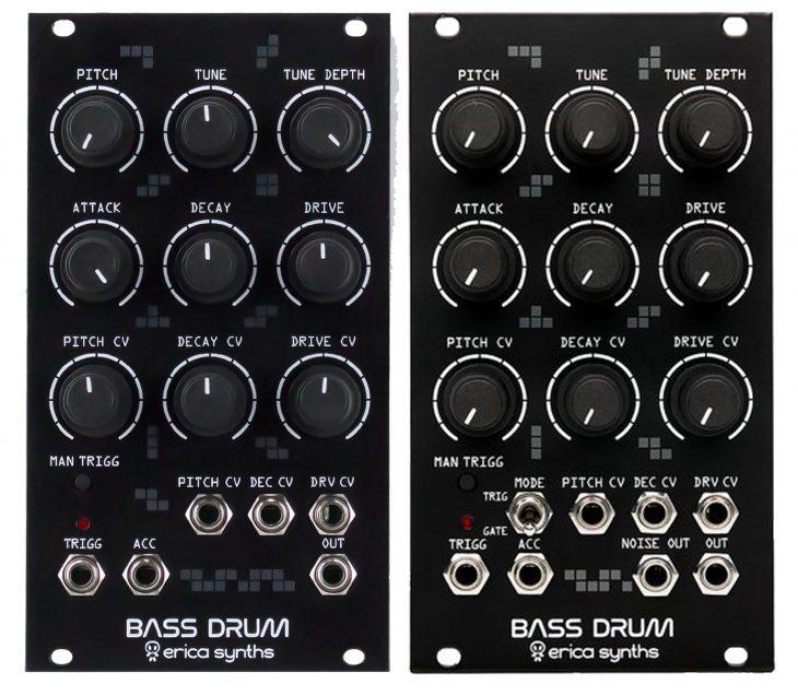EricaSynths_BassDrum1 vs_bassdrum2